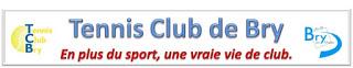 banniere_tcb