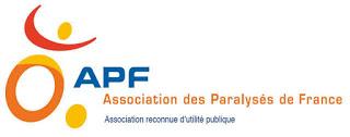 logo-APF_1