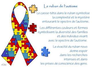 Ruban-autisme-1