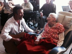 102 ans