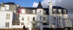 facade-exterieur-jacques-coeur