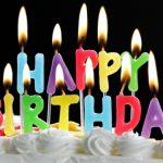 anniversaire-bougies-gâteau-tarte-à-la-crème-150x150