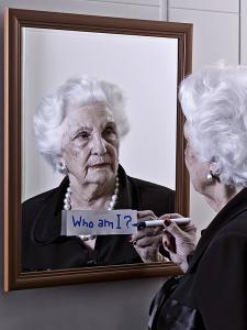 Alzheimer-démence-mémoire-shutterstock-225x300
