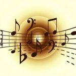 musicothérapie-alzheimer-300x211-150x150