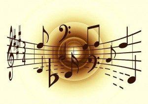 musicothérapie-alzheimer-300x211-300x211