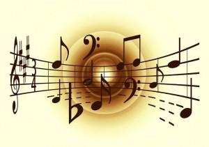 musicothérapie-alzheimer-300x211