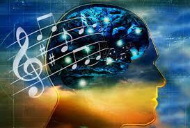 tudier-avec-musique