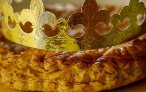 galette-des-rois-1119699_960_720-300x189