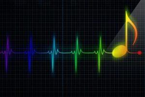 musicotherapie-4981-1-300x200