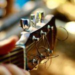 acoustic-guitar-1851512_960_720-150x150