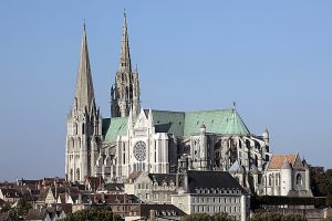 Cathedrale-de-Chartres-300x200