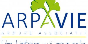 LOGO-ARPAVIE-INSTITUTIONNEL-1040x520-300x150