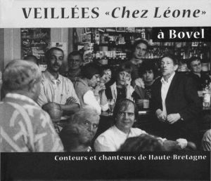 cd-veillees-300x258