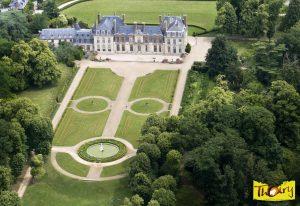 chateau-cote-jardins-4-300x206