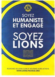ob_8e8510_soyez-humanistes-1-213x300