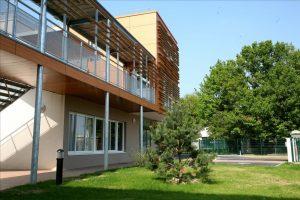 villecresnes-facade-2-300x200