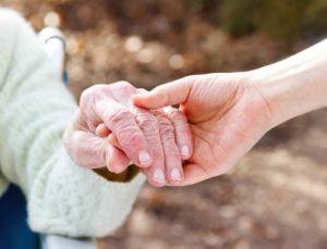 maladie.d.Alzheimer-300x229