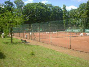 courts_123c1-300x225