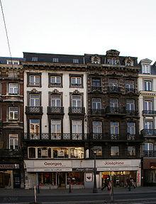 220px-Simenon-rue_Leopold