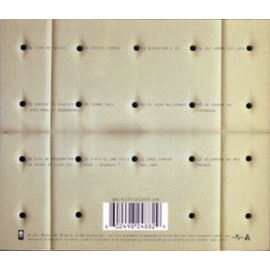 Delpech-Michel-Comme-Vous-CD-Album-696864470_ML