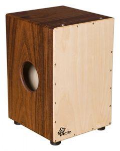 ToneCajon-Snare-239x300