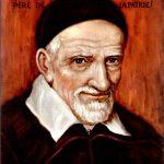 Vincent-de-Paul-150x150