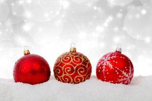 christmas-ball-316491_960_720-300x200