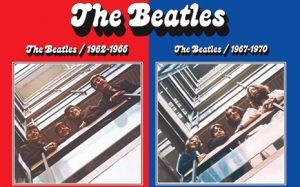 7631079988_double-albums-rouge-et-bleu-300x187