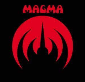 Symbole_de_Magma-300x288