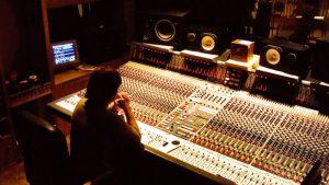 Console-Studio-B-300x169