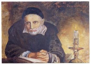 Monsieur-Vincent-003