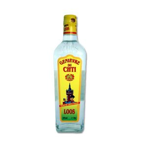 alcool-nord-genievre-du-chti-70cl-300x300