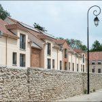 servon-les-charmilles-1-7-20152-150x150