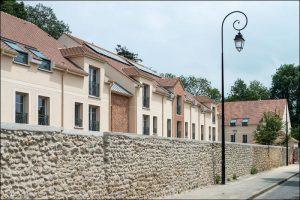 servon-les-charmilles-1-7-20152-300x200