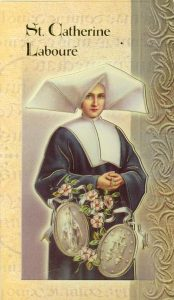 st-catherine-laboure-biography-card-500-597-f5-418-463x800-174x300