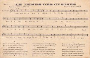 tempscerises-300x196