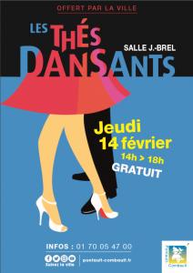 the_dansant-212x300