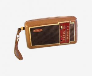 ancienne-radio-transistor-optalix-vintage-annees-60_original.png-300x246