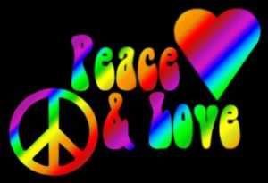 Peace-Love-Revolution-Photo-peace-and-love-revolution-club-25151334-916-626-300x205