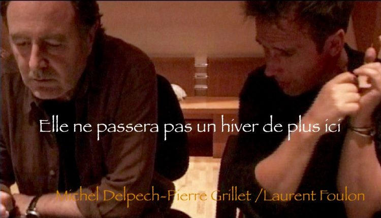 michel-et-laurent-studio-2-750x430