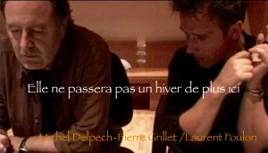 michel-et-laurent-studio-2-1-300x172