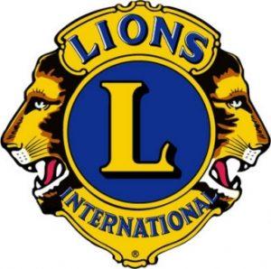 lions_club-300x298