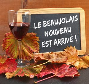beaujolais-nouveau-2015-300x284