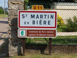 Saint-Martin-en-Bière-FR-77-panneau-01-300x225