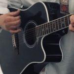 guitare-150x150