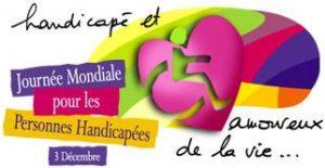 handicapees-300x155